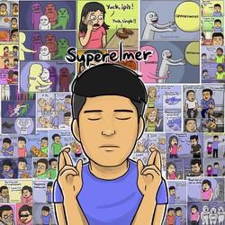 superelmer