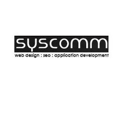 syscomm.cc profile