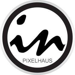 inPixelHaus profile