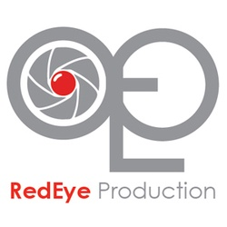 redeyeproductions profile