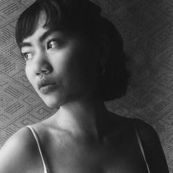 Mags Ocampo W Talents profile