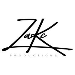 Zake Productions profile