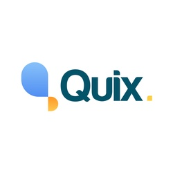 QUIX Design Studio profile