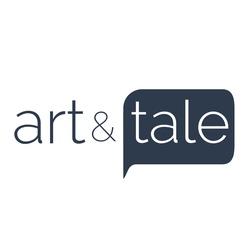 art & tale profile