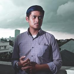 Isnan Fadel profile