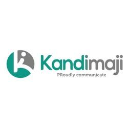 Kandi Imaji profile