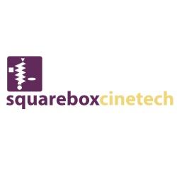 Squarebox Cinetech Cipta profile