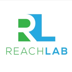 Reachlab Advertising profile