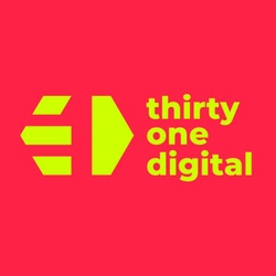 Thirty One Digital profile