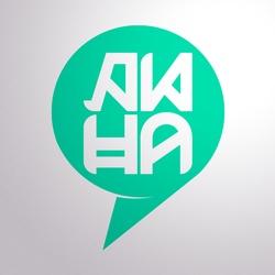 lina.designer profile