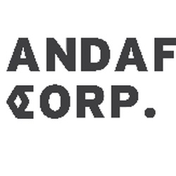 Andaf Corporation profile
