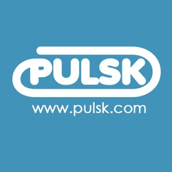 PULSK.com profile