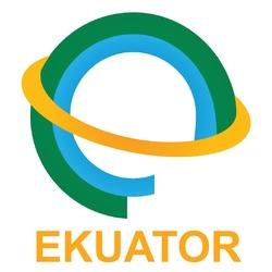 Ekuator profile