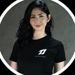 Ashley GosiengFiao (Tier One) profile