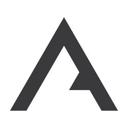 Azha Teknologi Pratama profile