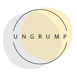 UNGRUMP profile