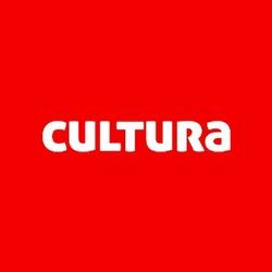 Cultura Magazine profile