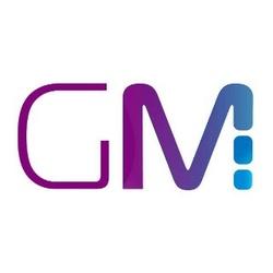 GMT Digital profile