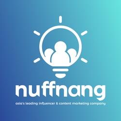 Nuffnang profile