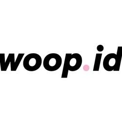 Woop.id profile