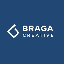 Braga Creative profile