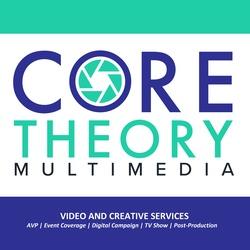 Core Theory Multimedia profile