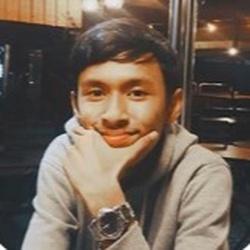 Raga Kurniawan profile