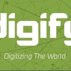Digify  profile