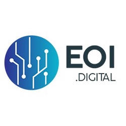EOI Digital profile