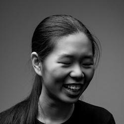 Michelle Alviana profile