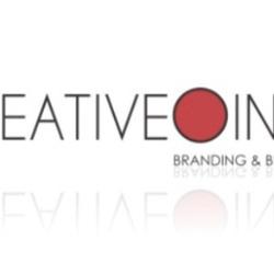Creativeinc profile