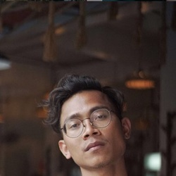 Influencer Mangement @ Kie Razid  profile