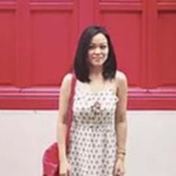 Sheera Angelina  profile