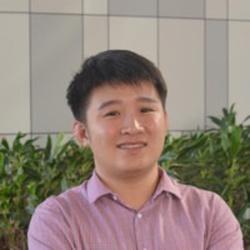 Kang Liang Koh profile