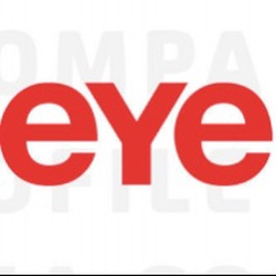 EYE Corp profile