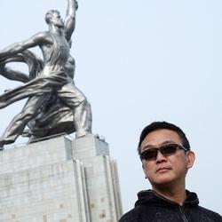 Daniel Zheng profile