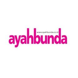 Ayahbunda profile