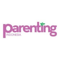 Parentingindonesia profile