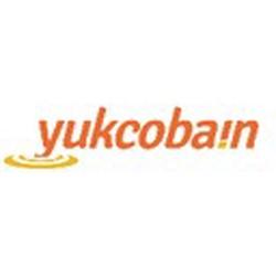 yukcoba.in profile