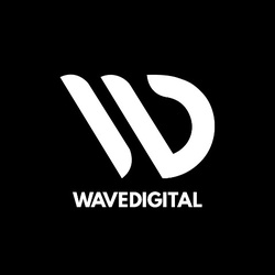WaveDigital profile