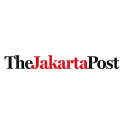 Longform with image - The Jakarta Post