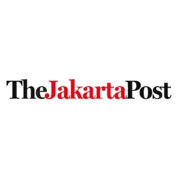 Longform with image and video - The Jakarta Post
