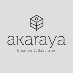 Akaraya Creative Collaborator profile