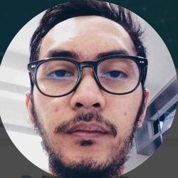 Kinu profile