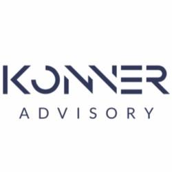 Konner.id profile