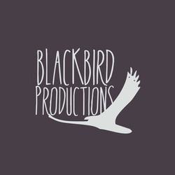 Blackbird Productions profile