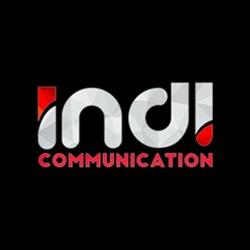 INDI Communication profile