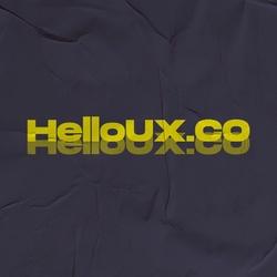 HelloUX.co profile