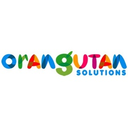 ORANGUTAN SOLUTIONS profile