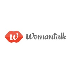 1 Video Full Shooting - Womantalk.com - Lifestyle